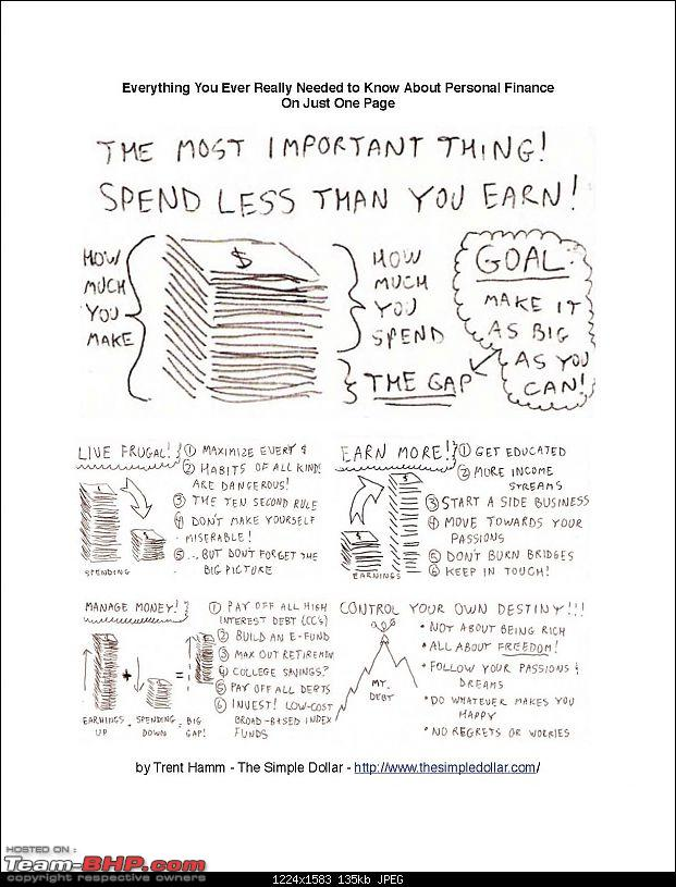 Are most of us living on the edge? time to plan up things for the future.-pages-onepage.jpg