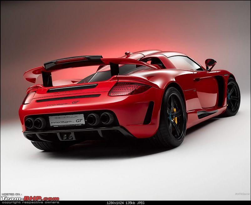 Post your personal Wallpapers here.-porsche_carreragt_416_1280x1024.jpg