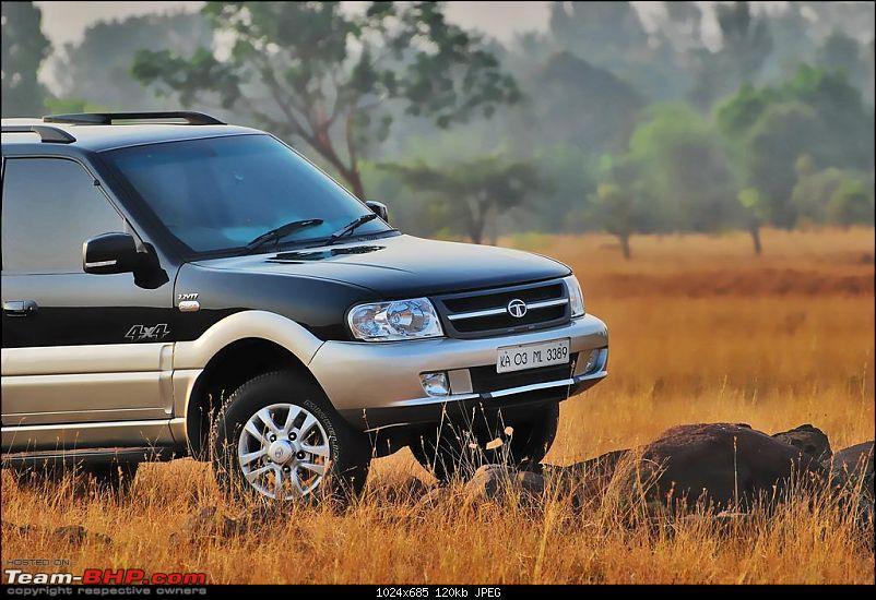 All Tata Safari Owners - Your SUV Pics here-dsc_6546-large.jpg