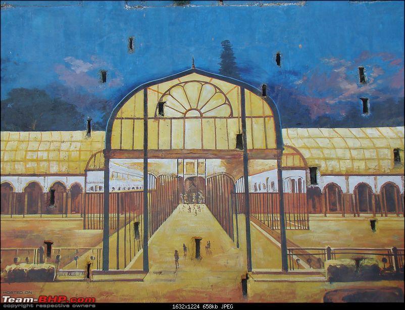 Bengaluru Wallpaintings - Errr Paintings on Subways, Flyover Pillars-dsc04502.jpg