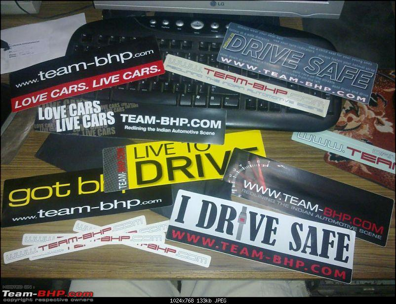 Team-BHP Stickers are here! Post sightings & pics of them on your car-15042010229.jpg