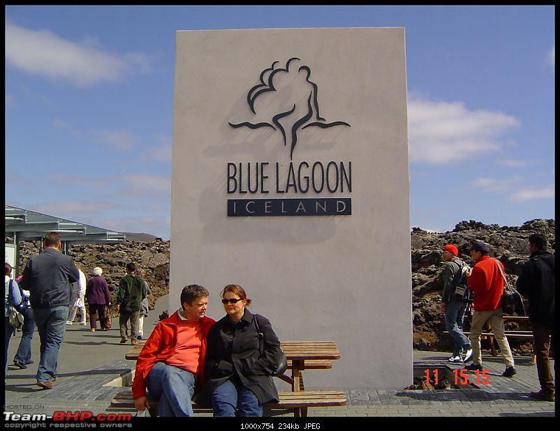 All European flights grounded. Volcanic eruption in Iceland-dsc00206.jpg