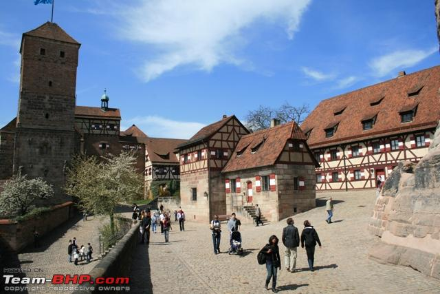 Name:  Nurnberg 7.JPG
