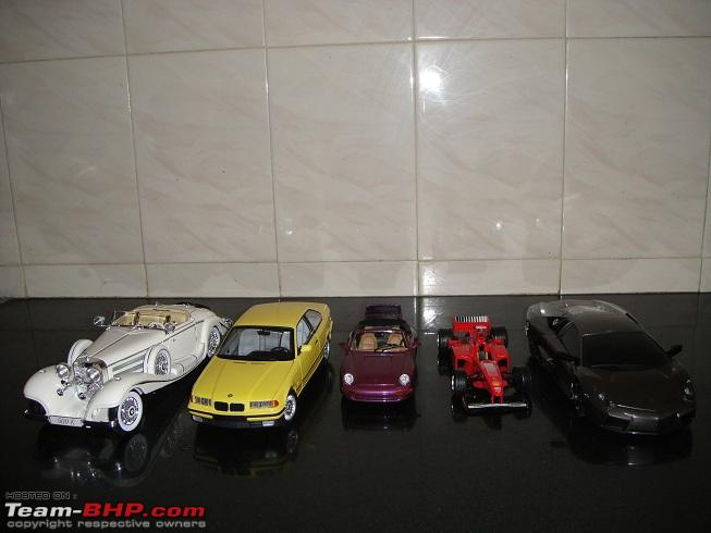 Name:  Scale model collections 001.JPG