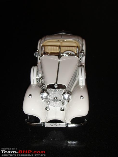 Name:  Scale model collections 008.JPG