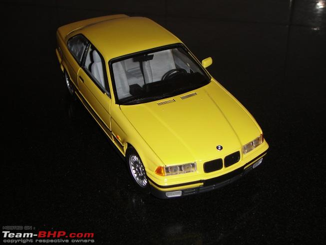Name:  Scale model collections 012.JPG