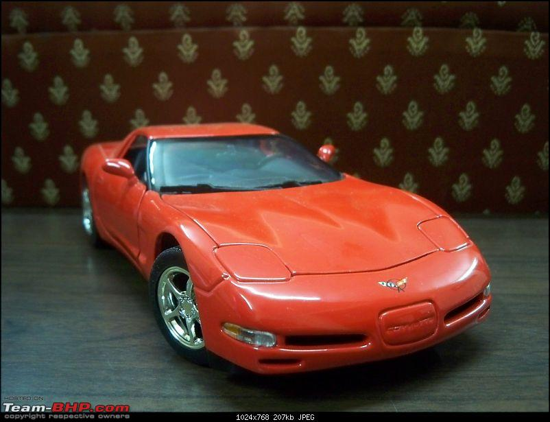 The Scale Model Thread-corvette_00002.jpg