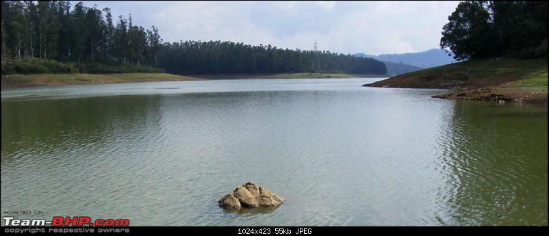 The Official non-auto Image thread-ooty-team-trip-433.jpg