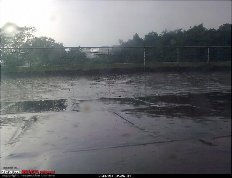 "The ""It's raining in my city"" Thread!-14042010142.jpg"