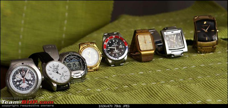Which watch do you own-l1a10-056.jpg