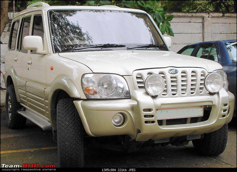 All T-BHP Scorpio Owners with Pics of their SUV-300708.jpg