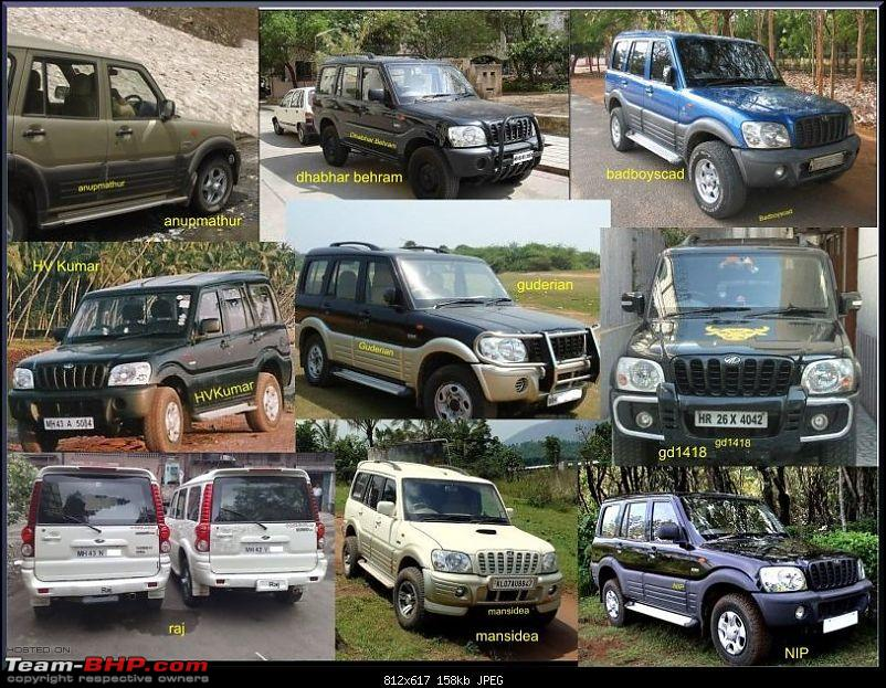 All T-BHP Scorpio Owners with Pics of their SUV-scorpioslabelled.jpg