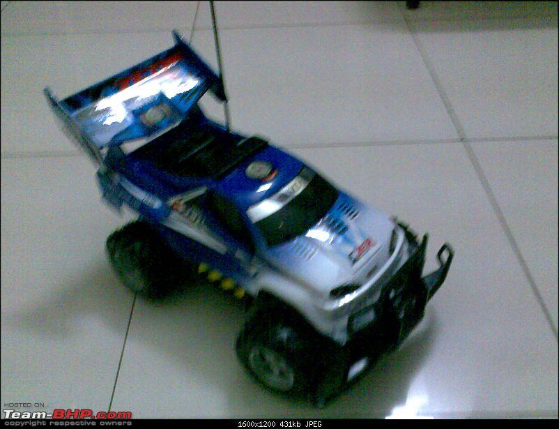 The Radio / Remote Control Cars Thread. (RC)-image009.jpg