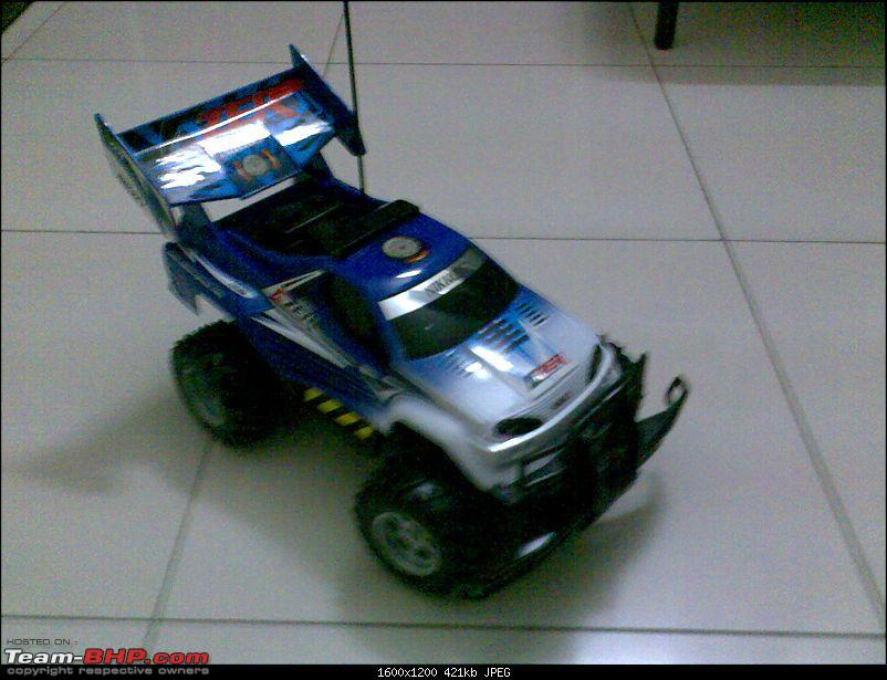 The Radio / Remote Control Cars Thread. (RC)-image010.jpg