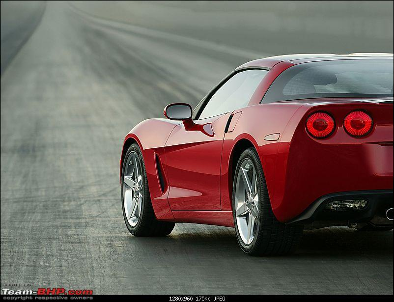 Post your personal Wallpapers here.-corvette_c6_1280_08.jpg