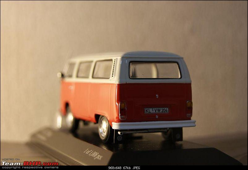 The Scale Model Thread-vw02.jpg
