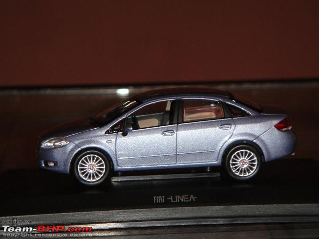 Name:  Fiat Linea Jr 009.JPG