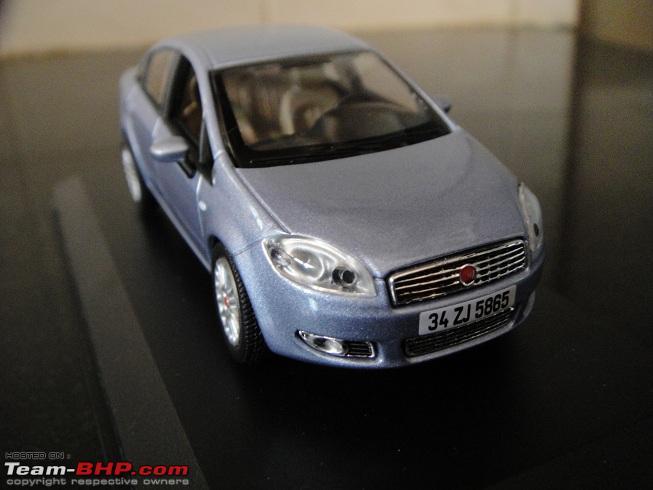 Name:  Fiat Linea Jr 012.JPG Views: 1635 Size:  107.4 KB