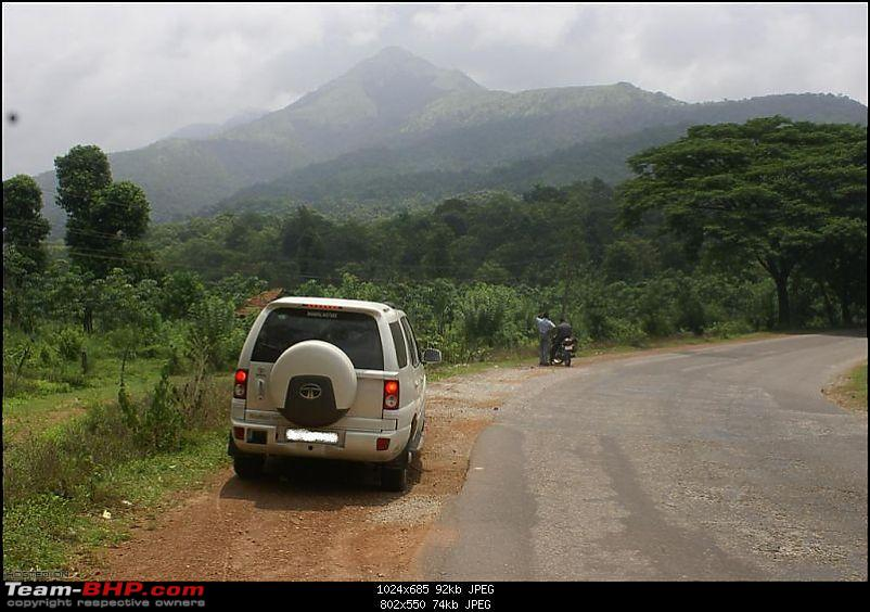 All Tata Safari Owners - Your SUV Pics here-dsc01737.jpg