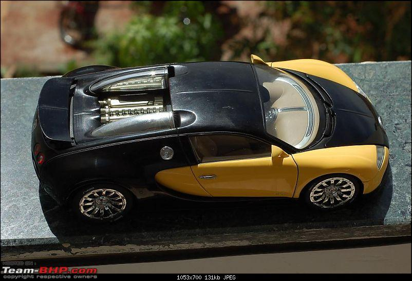 The Scale Model Thread-veyron_10.jpg