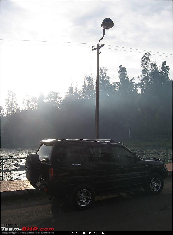 All Tata Safari Owners - Your SUV Pics here-img_0288.jpg
