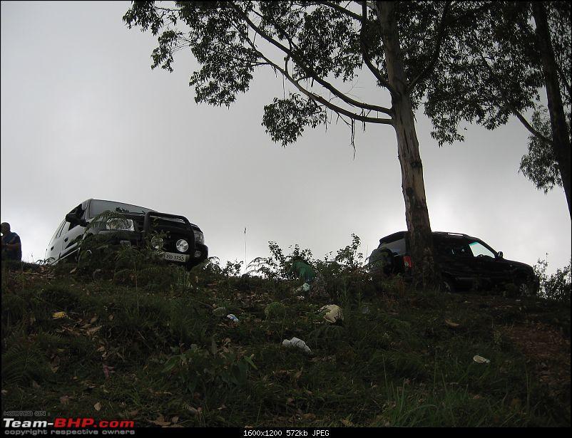 All Tata Safari Owners - Your SUV Pics here-img_0238.jpg