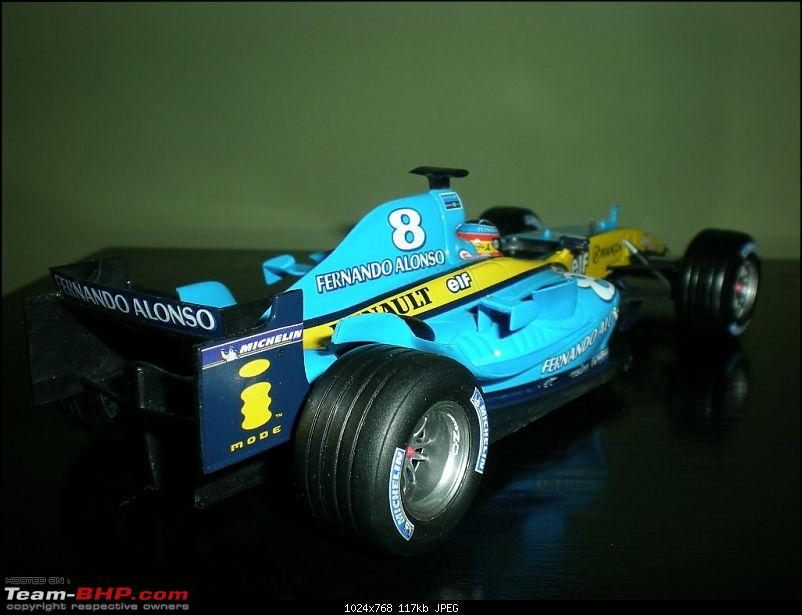 The Scale Model Thread-scale124_renault_f1_003.jpg