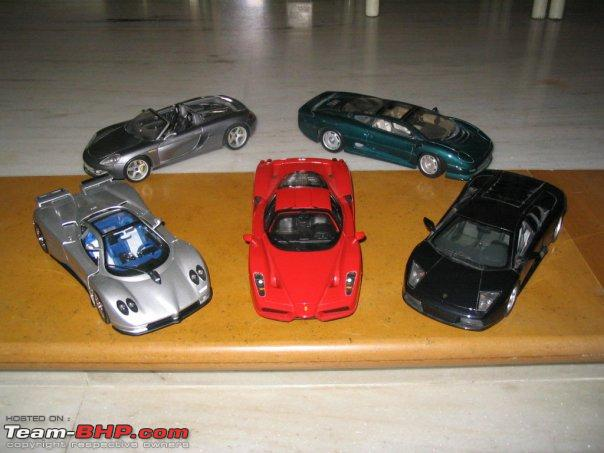 Name:  cars.jpg