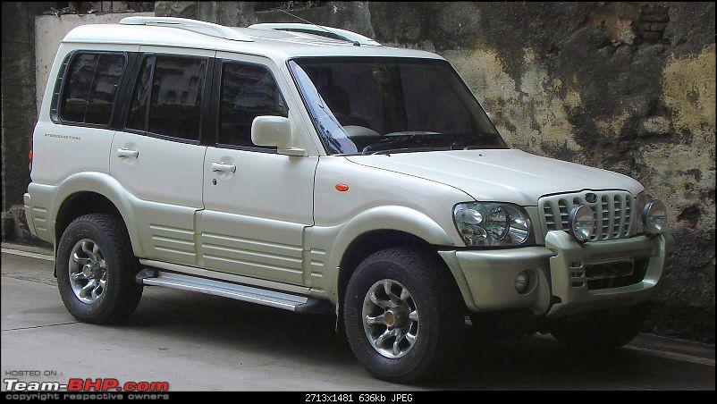 All T-BHP Scorpio Owners with Pics of their SUV-black-pillars.jpg
