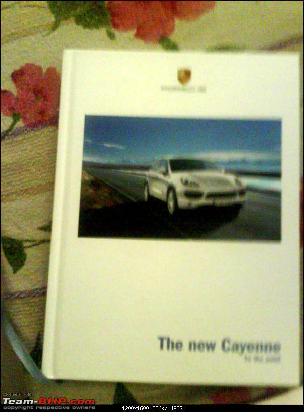 Car brochures and catalogues. Do you collect them?-dsc03008.jpg