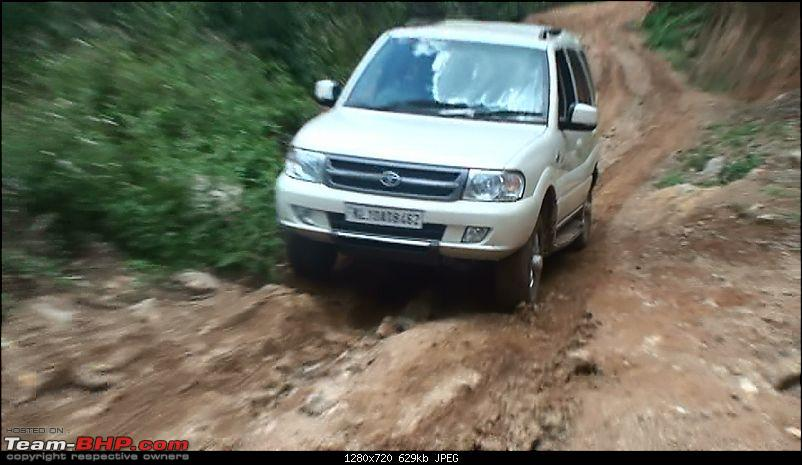 All Tata Safari Owners - Your SUV Pics here-3.jpg