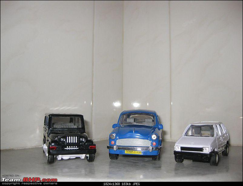 The Scale Model Thread-cars-011.jpg