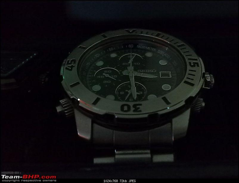 Which watch do you own-16052010448.jpg