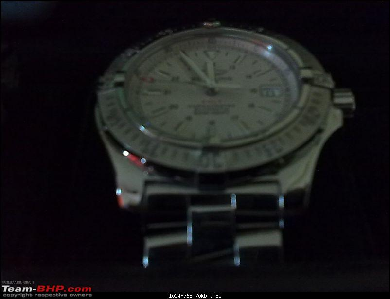 Which watch do you own-16052010445.jpg