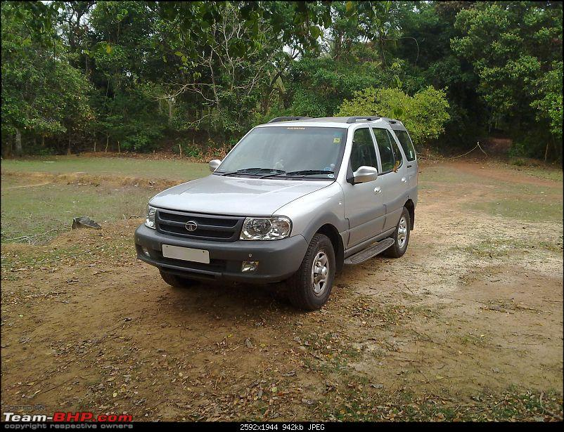 All Tata Safari Owners - Your SUV Pics here-08052010212.jpg
