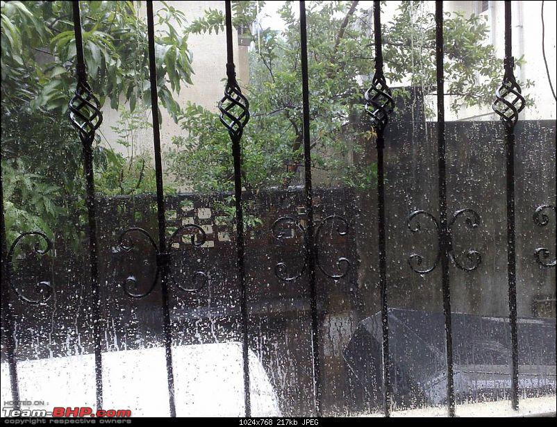 Cycle Aila coming back to haunt as, Cyclone Laila-chennai-743-large.jpg