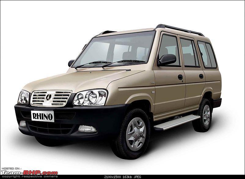 Latest VW Ad - TOI - Good or Bad taste? And Socially Responsible or Irresponsible?-rhino_1.jpg