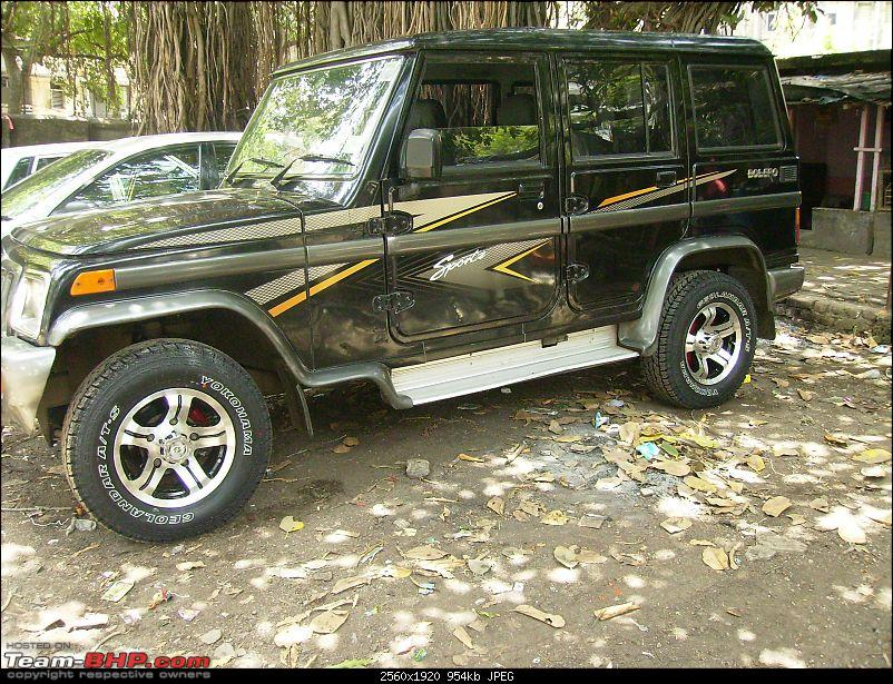 All T-BHP Bolero Owners with Pics of their SUV-010.jpg