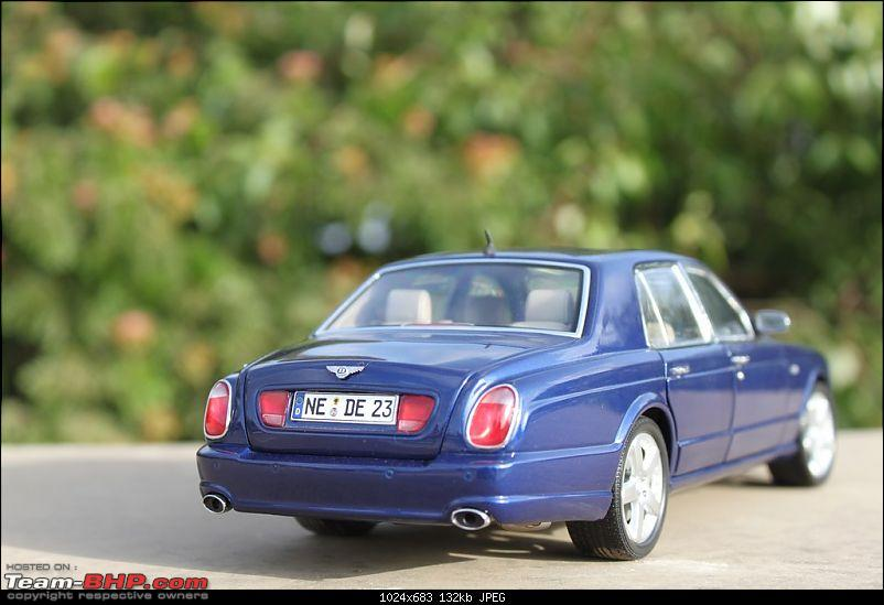 The Scale Model Thread-arnage-13.jpg