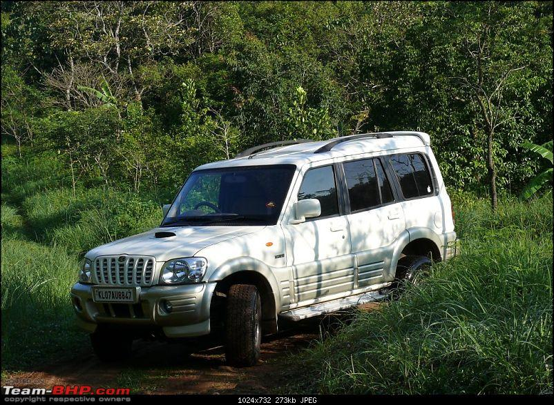 All T-BHP Scorpio Owners with Pics of their SUV-green-berg-060.jpg