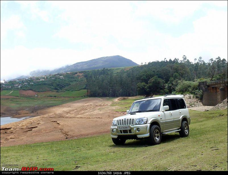 All T-BHP Scorpio Owners with Pics of their SUV-ootty-015.jpg