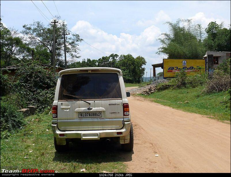 All T-BHP Scorpio Owners with Pics of their SUV-palappilly-098.jpg