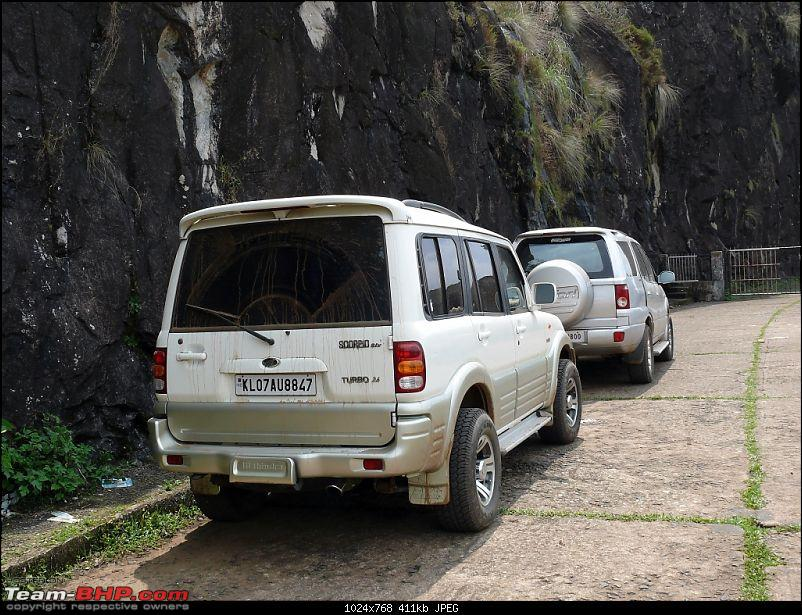 All T-BHP Scorpio Owners with Pics of their SUV-palappilly-099.jpg