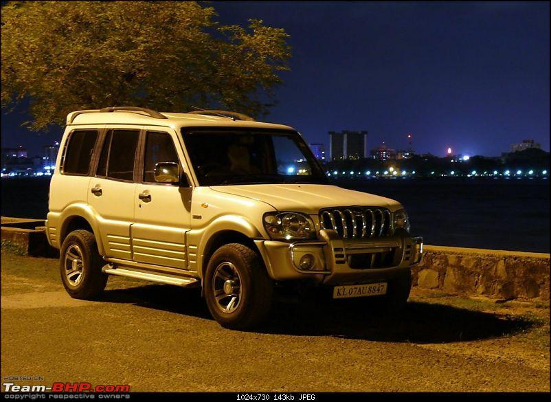 All T-BHP Scorpio Owners with Pics of their SUV-pic-006.jpg