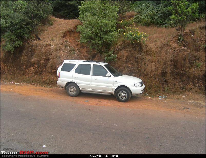 All Tata Safari Owners - Your SUV Pics here-dscf1669.jpg