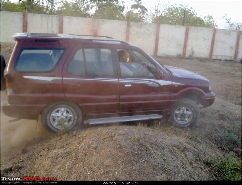 All Tata Safari Owners - Your SUV Pics here-11052010460.jpg
