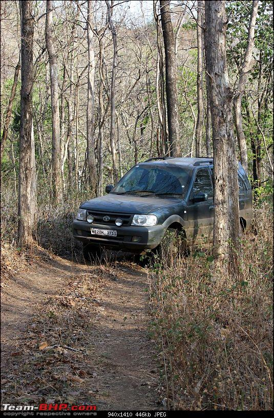 All Tata Safari Owners - Your SUV Pics here-img_8522.jpg