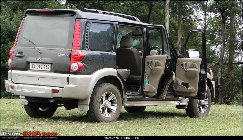 All T-BHP Scorpio Owners with Pics of their SUV-dsc05203.jpg