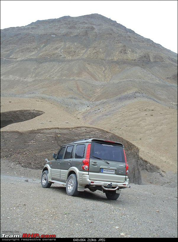 All T-BHP Scorpio Owners with Pics of their SUV-dsc07969.jpg