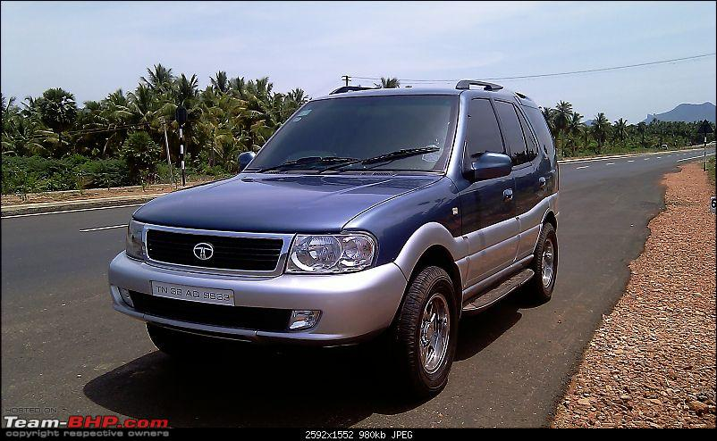 All Tata Safari Owners - Your SUV Pics here-imag0239.jpg